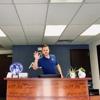 Allstate Insurance Agent: Nathan Keppler