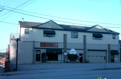 Retail Merchants Association - Concord, NH