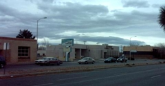 Riverside Funeral Home - Albuquerque, NM