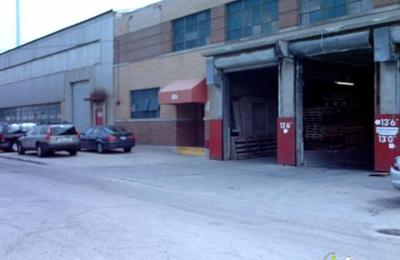 Fhc Marketing - Chicago, IL