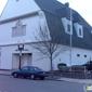Zenith Lodge - Winthrop, MA
