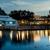 Disney's Port Orleans Resort