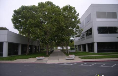 Silicon Valley Finance Group - Redwood City, CA