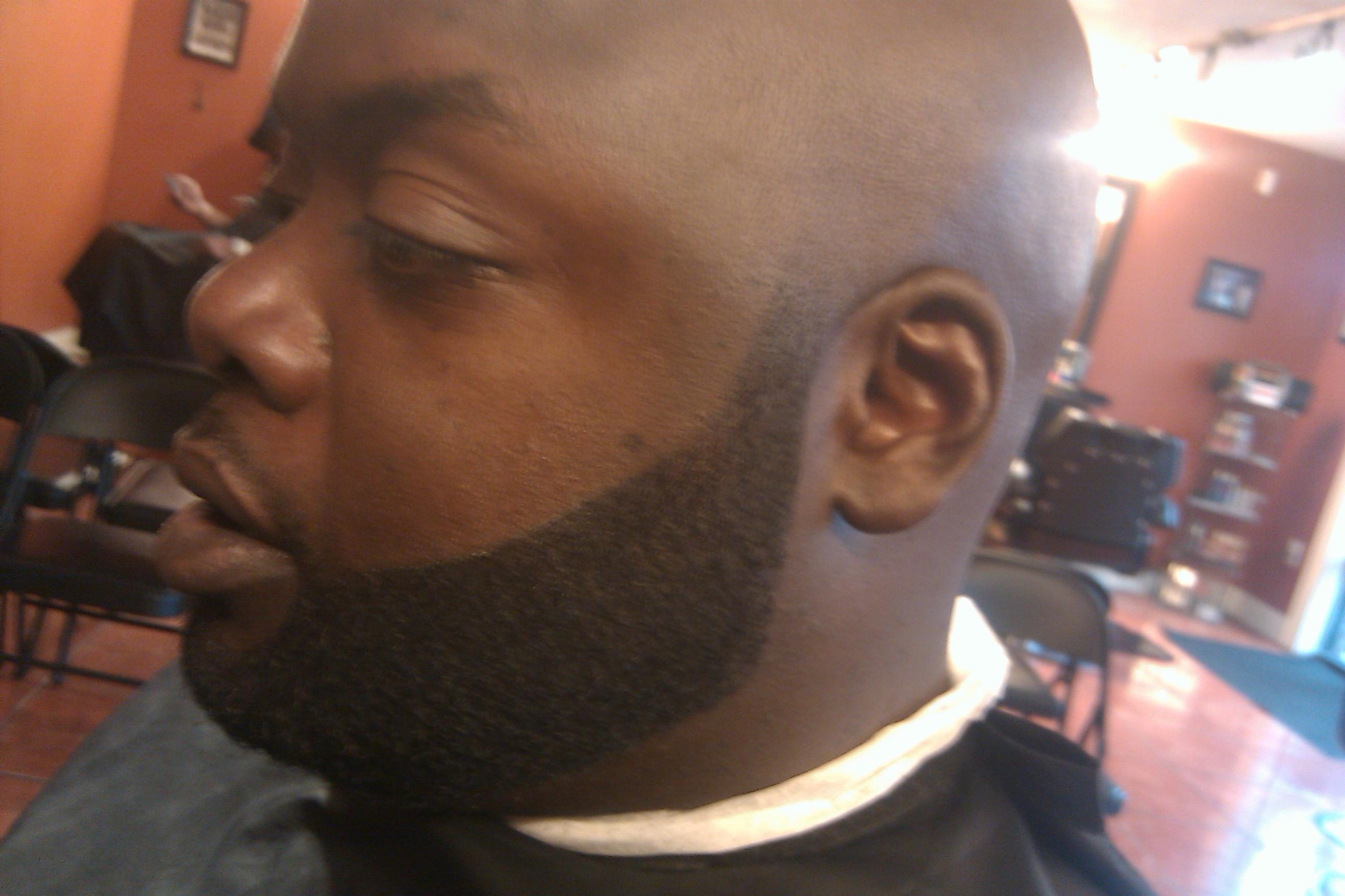 Fine Tobacco Road Barber Shop Hephzibah Ga 30815 Yp Com Short Hairstyles Gunalazisus