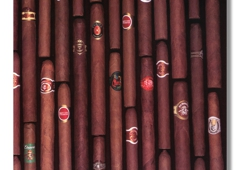 Gordons cigars 204 mount view ln ste 8 colorado springs co gordons cigars colorado springs co malvernweather Images