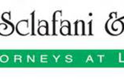 Johnson, Sclafani & Moriarty, Attorneys at Law - West Springfield, MA