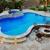 San Clemente Pool & Spa