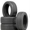 Used Tire Depot