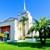 Coral Gables Baptist Church