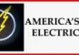 America's Best Electric Co. - Houston, TX
