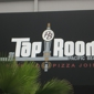 The Tap Room - San Diego, CA