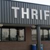 Thrifty Discount Liquor & Wines #4