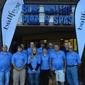 Blue Waters Pool & Spas Inc. - Columbus, NC