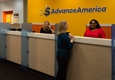 Advance America - Middleton, WI