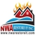 NWA Restore-It Inc