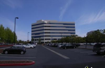 Sequoia Benefits - San Mateo, CA