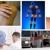 Plano Pain & Injury