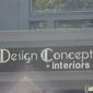 Design Concepts - Alamo, CA