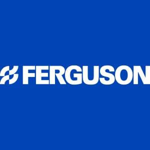 Ferguson 1102 N 2nd St, Rogers, AR 72756 - YP com