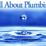 All About Plumbing - League City, TX