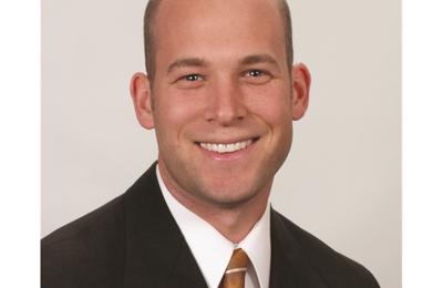 Matt Wetmore - State Farm Insurance Agent - Beulah, MI
