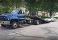 Just Tow It & Recovery - Buffalo, NY