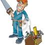 Electricians ElectriciansElectricians