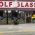 Wolf Glass & Paint Co