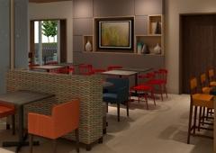Holiday Inn Express & Suites Lehi - Thanksgiving Point - Lehi, UT