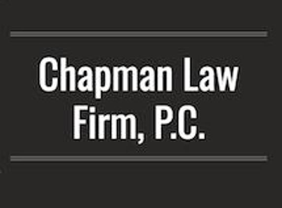 Chapman Law Office - Williston, ND