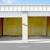The Storage Place of Hemet