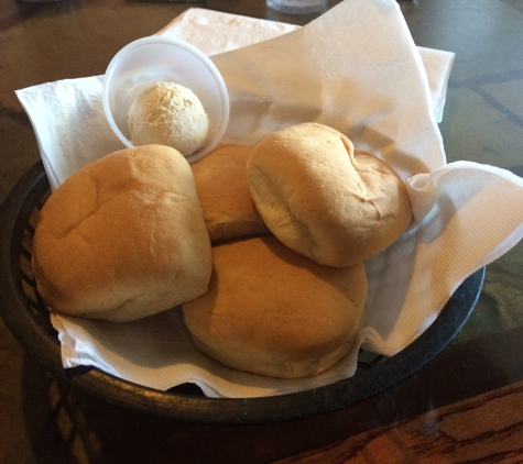 Dutch Country Restaurant - Middlefield, OH