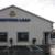 Hometown Loan & Pawn Shop