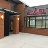 Excel Physical Therapy - Fremont, an Athletico Partner