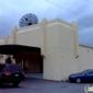 Yellow Rose Cabaret - Austin, TX