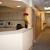 Skagit Regional Clinics - Anacortes Cardiology