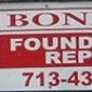 Bonilla Foundation Repair - Houston, TX