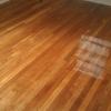 MGC Wood Floors