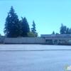 Lynnwood Bowl & Skate