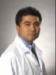 Dr. Douglas K Mendoza, MD