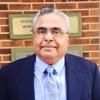 Kumar Krishnan MD
