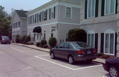 Charlotte Therapeutic & Spa - Charlotte, NC