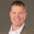 Allstate Insurance Agent: Grant Malone