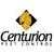 Centurion Pest Control