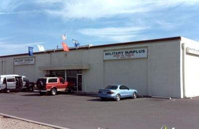 Robertos Sofa Factory 3401 N 35th Ave Phoenix Az 85017 Yp Com