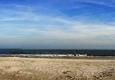 Ocean Front HHI - Hilton Head Island, SC