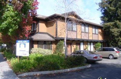Ming-Guang Yeh, DDS, PHD - Mountain View, CA