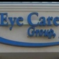 Eye Care Group PLLC - Dyersburg, TN
