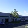 Orion Logistics Inc.