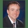 Jared Burns-Coffin - State Farm Insurance Agent